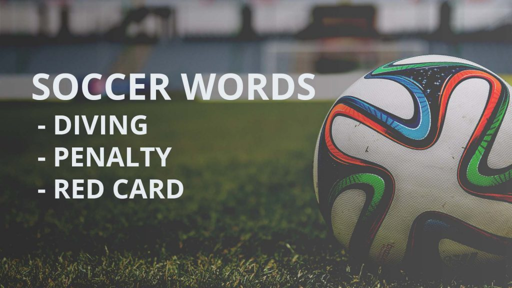 soccer-words-in-chinese-fi